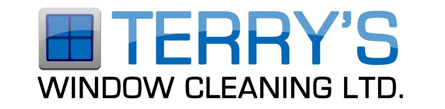 Terry's Window Cleaning Ltd.